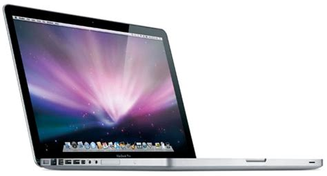 Macbook Pro 15 Inch Early apple macbook pro 15 inch early 2008 service source