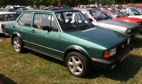 how does cars work 1984 volkswagen golf head up display vw 1982 jetta turbo diesel 2door sedan the history of cars exotic cars customs hot rods