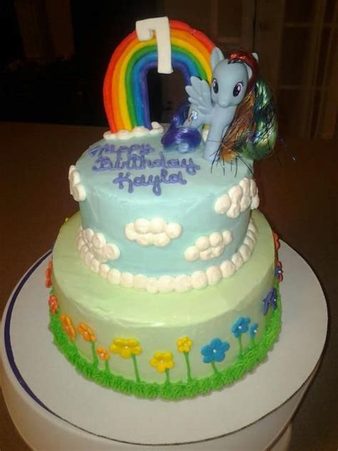 rainbow dash cake template rainbow dash cake template 47 best my pony