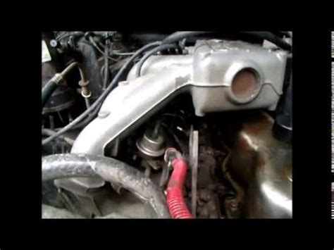 1987 1996 obs f series: 300 inline fuel system discussion