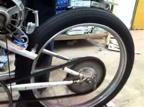 elektrikli bisikletmp youtube