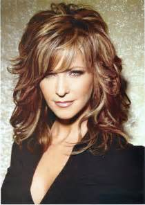 images of layered hair medium length layered hairstyles 2014