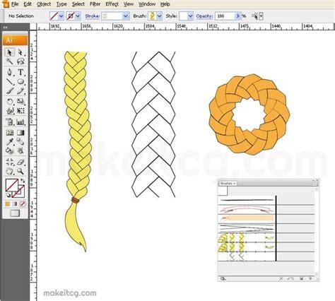 define pattern adobe illustrator 364 best images about line work on pinterest