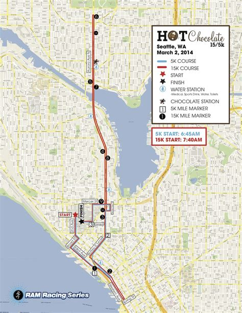 seattle map monorail seattle monorail map afputra