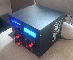 arduino bench power supply best 25 monitor ideas on pinterest monitor stand computer desk organization and