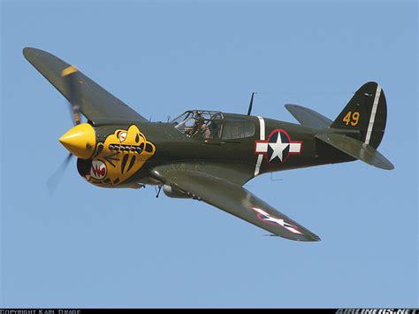 wwii curtis p40 warhawk fighter curtiss p 40 warhawk fighter aircraft