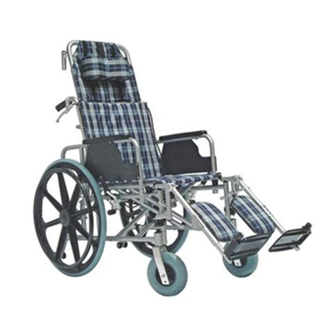 Reclining Wheelchairs Lightweight by Reclining Wheelchair Recliner Light Rs 18000 Only