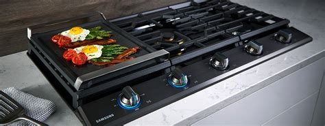 stove top buying guide