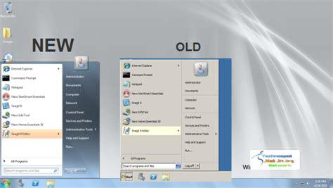 wallpaper engine needs to enable aero windows server 2008 r2 wallpaper wallpapersafari