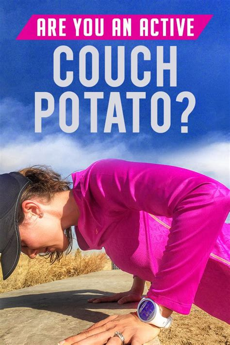 couch potato workout fitness and workout tips 2017 are you an active couch