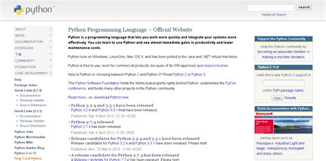 qt tutorial java qt designer python tutorial pdf fast break pro