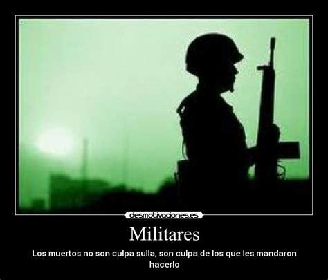 imagenes para whatsapp militares desmotivaciones militares taringa