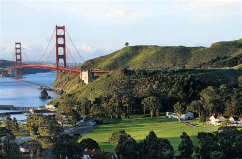 best hotels northern california northern california best hotels for a weekend escape