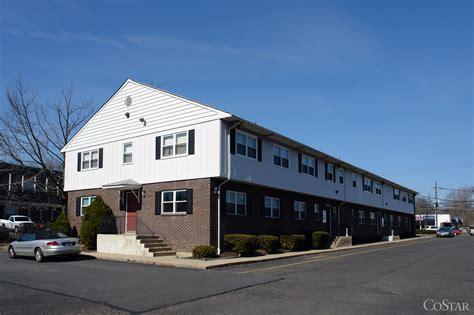 Office Space Nj Southern New Jersey Office Space For Lease South Jersey