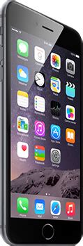 apple iphone 6 plus price in pakistan specifications whatmobile