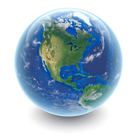 the world s map the real size of the world will boggle your mind traveller24