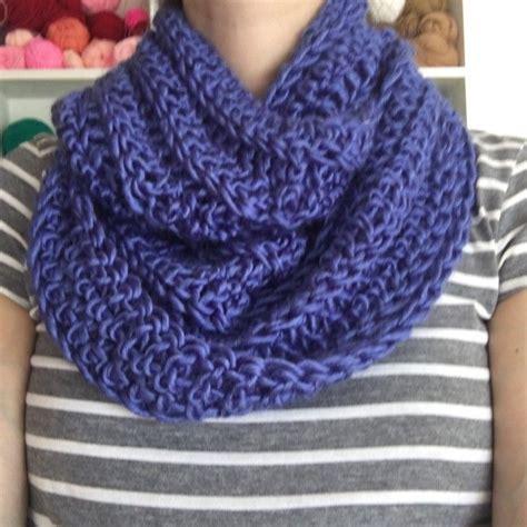 bufanda tejida crochet 2016 las 25 mejores ideas sobre crochet bufanda en pinterest y