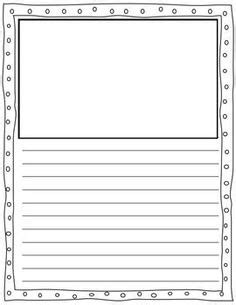 printable blank journal pages free printable blank journal pages calendar template 2016