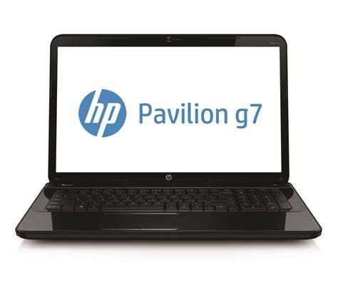 hp pavilion g7 hp pavilion g7 2302sa 17 3 inch notebook intel i5