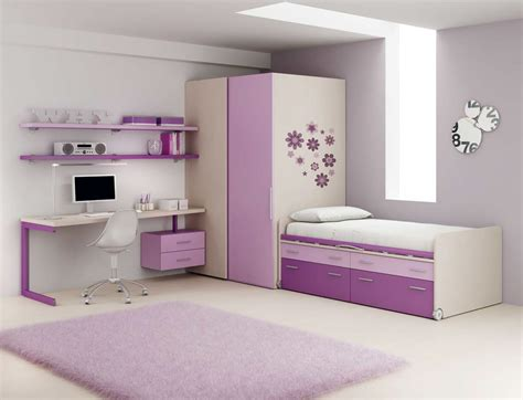 id馥 rangement chambre fille chambre fille pourvu d un lit avec rangement