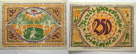 möbelladen bielefeld 250 millionen 2 4 1922 bielefeld stadtsparkasse