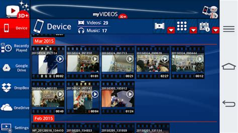 mobile9 3d games download search results free android apps download myvideos 3d apk download android apk games