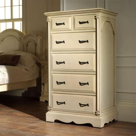 antique cream bedroom furniture victorian antique french chest working exceptional