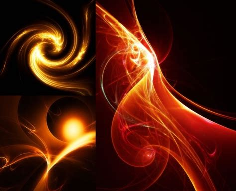 Flames Hitam beautiful hd picture 1 free stock photos in image