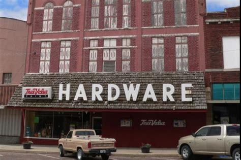 ace hardware franchise ace hardware interested in buying competitor true value