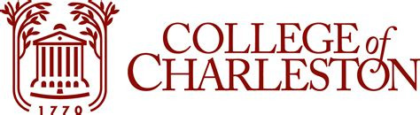 college of charleston colors college of charleston diversifies with geopointe arrowpointe