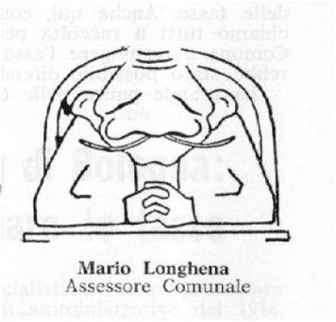 segreteria lettere e filosofia bologna iperbole storia amministrativa