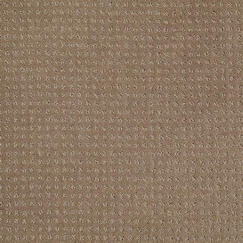 carpet reviews mohawk platinum plus carpet reviews okeviewdesign co