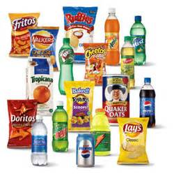 pepsico activist breakup: making the stock double