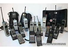 Touch Screen Phones