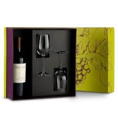 Wine Gift Sets Alternate Image Wine Country Gift Set