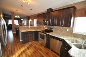 Jandel Homes Floor Plans by 17 Best Images About Modular Homes On Pinterest Ontario