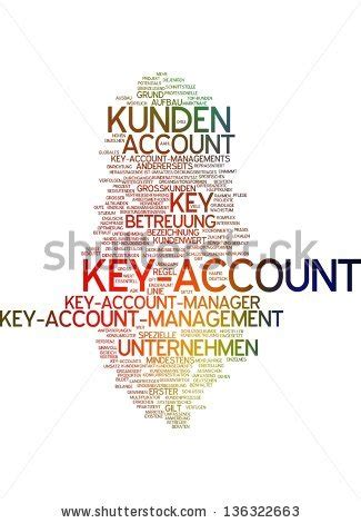 key account stock photos, images, & pictures | shutterstock