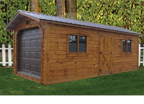 buy home hardware garden shed plans kelaks