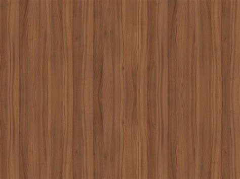 seamless wood wall texture   datenlabor.info