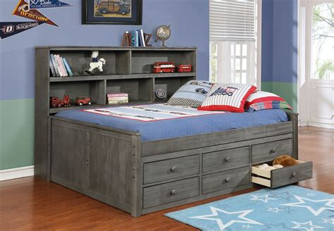 full beds for kids decorate your children s bedroom with unique kids beds