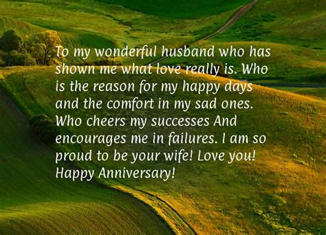 Wedding Anniversary Religious Quotes For Husband by Religious Happy Anniversary Quotes Quotesgram