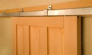Interior Barn Door Hardware Home Depot by Decorative Wall Panels Interior Related Keywords