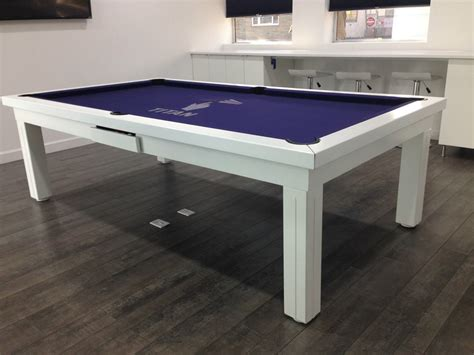 pool table dining table conversion convertible pool tables dining room pool tables by
