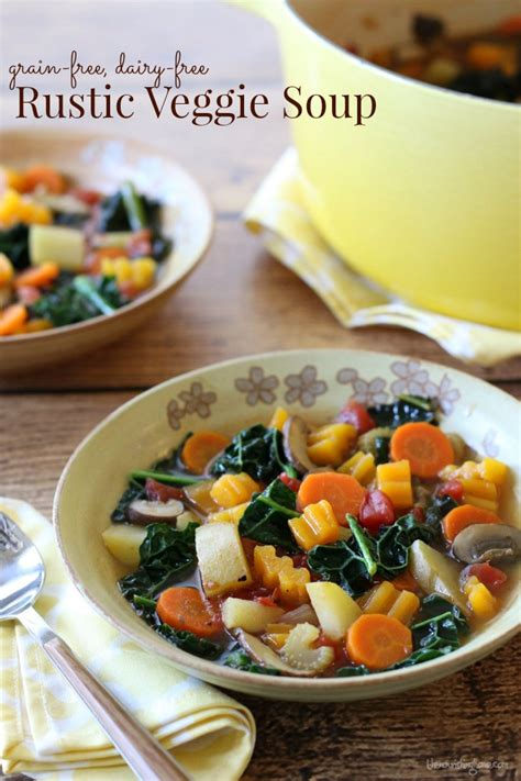 comfort food on a rainy day the nourishing home living healthier lives in service to the king