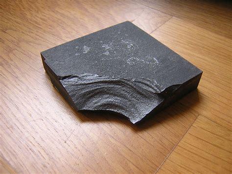 used boron carbide ceramic top 10 hardest materials realitypod