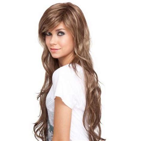 cortes de cabello largo 2016 cortes de pelo para mujeres 2016 pelo largo