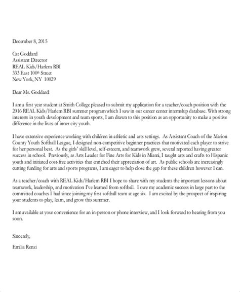 professional cover letter exles exle of professional cover letter for resume resume vs