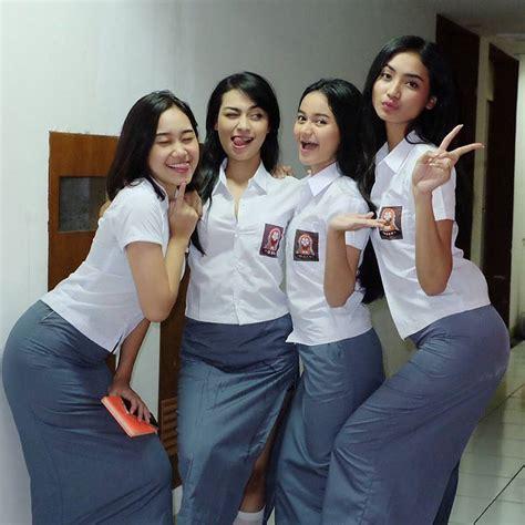 film remaja anak sekolah indonesia gaya foto hits instagram remaja tahun 2016 my study