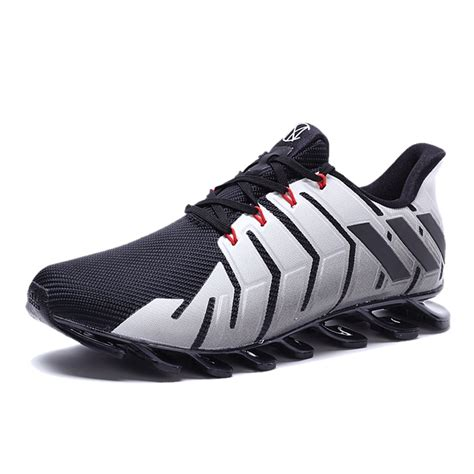 adidas running 2017 men s running shoes sneakers picture more detailed