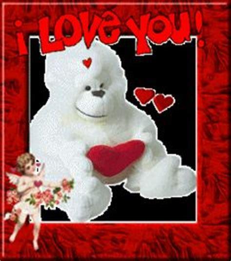 imagenes de winnie pooh tiernas con frases imagenes de rosas con movimiento imagenes tiernas de